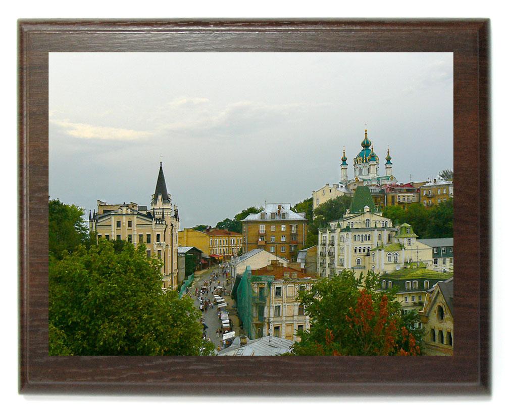 kiev_32x24_image