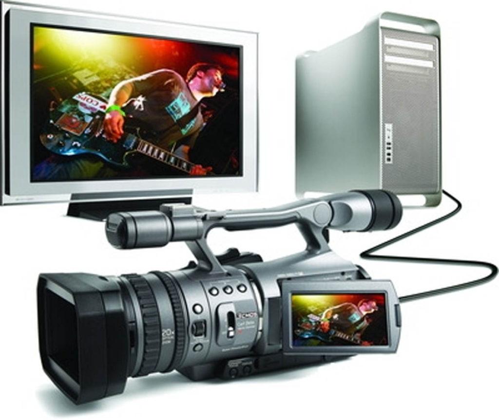 videomontazh 1024x863 - ВИДЕОМОНТАЖ