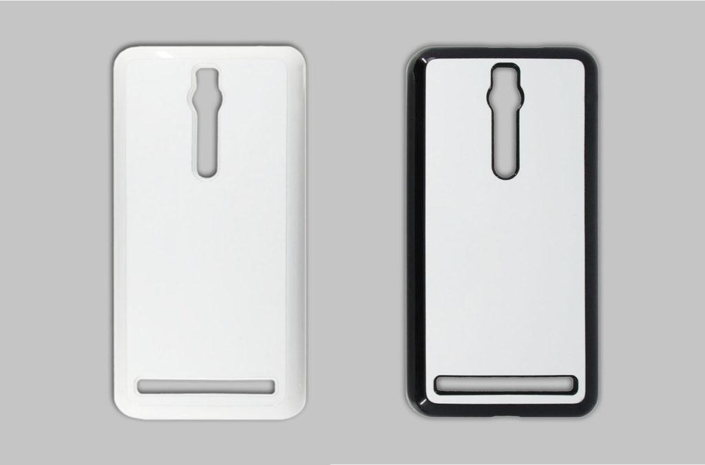 asus-zenfone-2-ze551pl