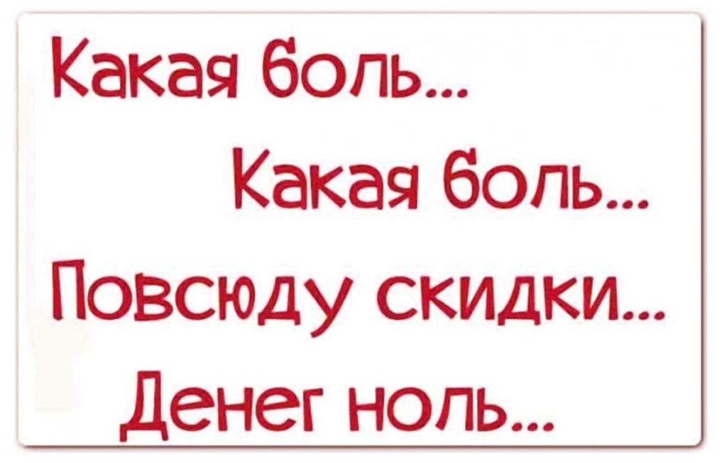 104163_4a884afd_1934202360