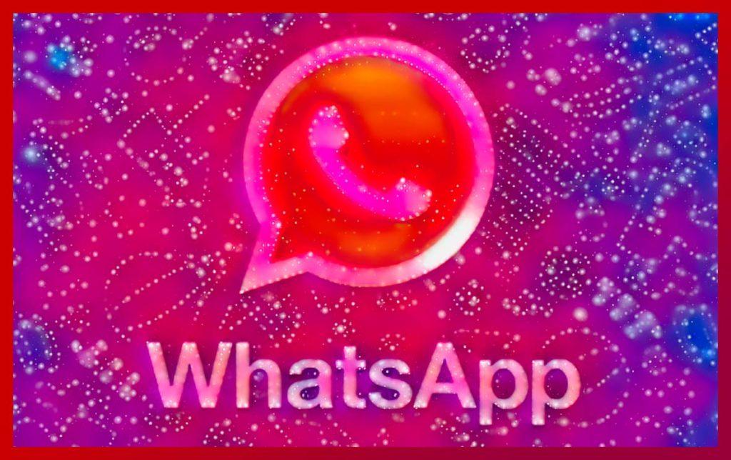 Отправка по Whatsapp Метеор Хабаровск